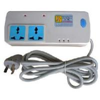 China GSM Remote Control Power Strip on sale