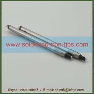 Buy cheap Apollo Seiko DCN-50R(50L) Nitrogen Soldering Tip DCN series tips Apollo Solder tips product