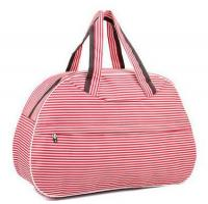 Buy cheap 2017 simple design new arrival trendy hand bags women cross bag travel bag product