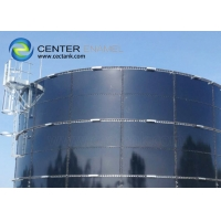 Buy cheap 12mm Irrigation Water Tanks In Agricultural Water Storage product