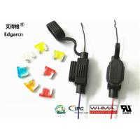 """Buy cheap 5"""" 22awg Electrical Wiring Harness from wholesalers"""