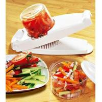 Buy cheap Dicer/Kitchen Tool (FAN001) product