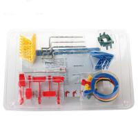 Buy cheap Colorful X-ray Film Positioner product