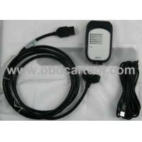 China auto diagnostic tool VOLVO VCADS 88890020 Truck diagnostic tool on sale