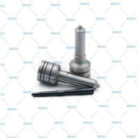 Buy cheap cat fuel injector nozzle \ spray c6 high pressure fog nozzle cat product