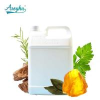Buy cheap Antimicrobial Property Plant Essential Oil For Ambient Scenting Machine product
