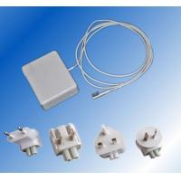 Buy cheap 85W Magsafe 2 Laptop Power Adapter  product