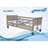 Buy cheap Кровать медицинская функциональная с электроприводом product