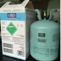 Buy cheap HFC -134a Refrigerant Oxygen Concentrator Parts CH2FCF3 102.0g / Mol Molecular Weight product