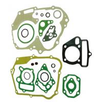 Buy cheap HONDA WAVE110   MOTORCYCLE FULL GASKET product