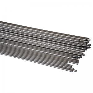 Buy cheap Inconel X-750 (UNS N07750, Alloy X750, W. Nr. 2.4669, NiCr15Fe7TiAl) product