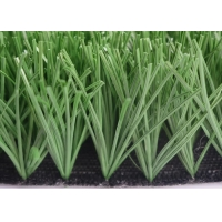 Buy cheap 20mm 25mm 30mm Anti Wear Synthetic Outdoor Artificial Turf product