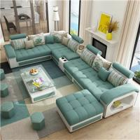 living room furniture online wholesaler dehuifurniture rh dehuifurniture wholesale wneducation com