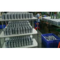 Quality 140W  17500LM  led corn bulb with 900 pcs of SMD2835  CRI>80Ra  PF>0.95 for sale
