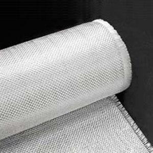 Buy cheap Glass Fiber Woven Roving product