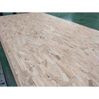 Images of Cheap 9mm OSB / High Quality OSB Board / Particle Board
