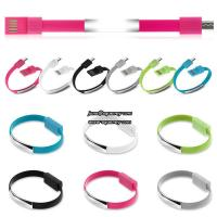 Buy cheap Short Line Noodle Usb Charger Cable Sync Data Charing Line product