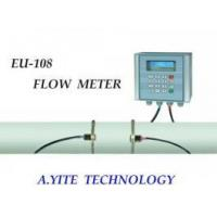 Buy cheap Ultrasonic Flow Meter & Calorie Heat Meter from wholesalers