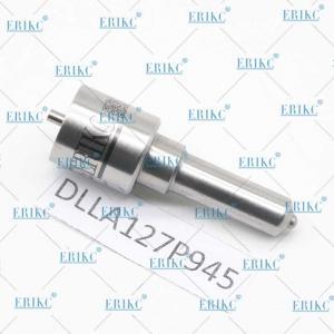 Buy cheap ERIKC DLLA 127 P 945 Mist Jet Nozzle DLLA 127P945 Injection Nozzle DLLA127P945 for 095000-6320 095000-6321 product