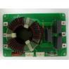 Buy cheap CUT100IJ CUT Power PCB Welder Repair Parts One Year Guarantee Freely Sample product