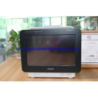 Buy cheap PHILIPS IntelliVue MX450 Patient Monitor Repair 866062 With 3 Months Warranty product