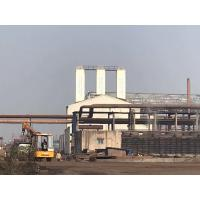 Buy cheap 3000Nm3/H Proposed Liquid Air Separation Plant With GB Standard product