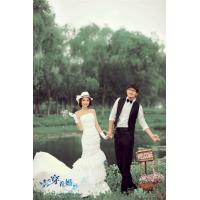 Buy cheap OK3D high quality 3d lenticular wedding photo,3d effect wedding photo,3d lenticular photo printing for home decoration product