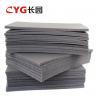 Buy cheap Energy Saving Cross Linked Polyethylene Foam Good Chemical Durability product