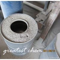 Buy cheap Calcium Carbide 295l/kg product