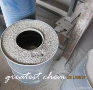 Buy cheap Calcium Carbide 295l/kg product