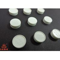 Buy cheap Professional 0.5g Food Safe Desiccant , Dry Packs Desiccant For Dried Food product