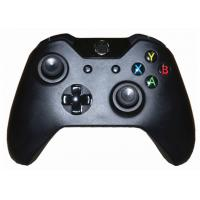 Buy cheap 2.4G Wireless Vibration XBOX One Gamepad / X Box One Controller product