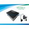 Buy cheap 2.5G Gigabit Fiber Media Converter product