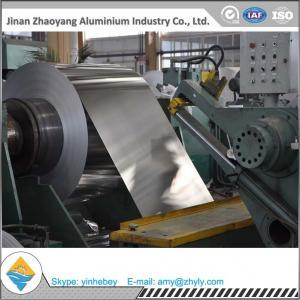 Buy cheap 1100 1050 1060 3003 Alloy Aluminum Coil product
