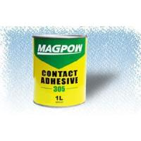 Buy cheap Polychloroprene Contact Adhesives / Contact Cement / Neoprene Glue (MPD107) product