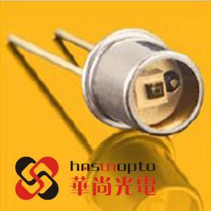 Buy cheap JEC1I.4 JEC1,6R_5R.0 JEC0,3ABC.2. 265-340nm JEC0,3E.4 312nm JEC0,1ABC.3 265-3JIC119-22_L.3 280nm SiC - Photodiode product
