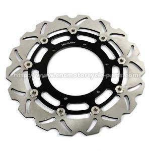 CNC Motorcycle Parts, CNC Motorcycle Parts online Wholesaler