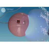 Buy cheap 12 LEDs 24 Watt Star 7 UV Gel Nail Dryer Lamp Manicure Tools product