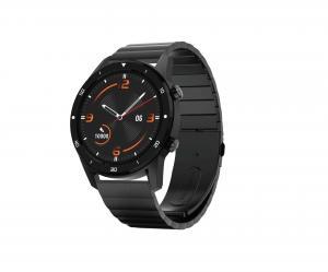 "Buy cheap 1.28"" IPS Round Screen 240x240 Sport Touchscreen Smartwatch product"