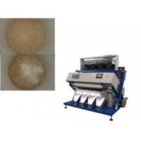 China CCD color sorter for Industrial supplies on sale