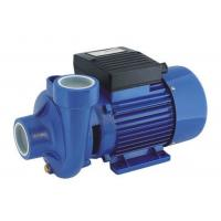 Buy cheap Single Stage Heavy Flow Function Electric Pumps 2DKM -16 1.5HP Three Phase 440v 60hz product