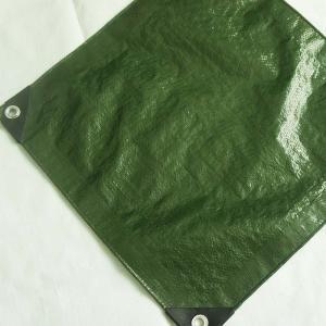 Buy cheap Colorful Agricultural PE Tarpaulin Sheet / Plastic Tarpaulin Sheets UV Resistant product