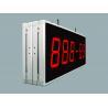 Buy cheap Wireless Caller Construction Hoist Parts AC120V 60HZ Wireless Receiver product