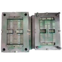Buy cheap Injection mould for child toy bricks product