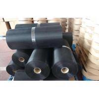 China Good Flexibility Epoxy Coated Wire Mesh High Brightness Non - Toxic For Hydraulic Filters Parts on sale