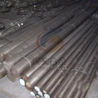 Buy cheap Stainless steel bar rod per EN ASTM standards product