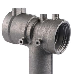 Ductile Cast Iron, Ductile Cast Iron online Wholesaler
