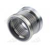 Buy cheap KL-95N Formed Metal Bellow Mechanical Seal , Replacement Of Burgmann MF95N Pump from wholesalers