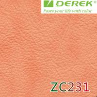 Buy cheap ZC231 Bubble Free Digital Printing Doodle Film / Graffiti Sticker Bomb for Car Wrapping product