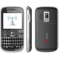 China 2.0 Inches TFT Screen MP3/MP4 USB Bluetooth Multiple Sim Card Phones with Camera on sale